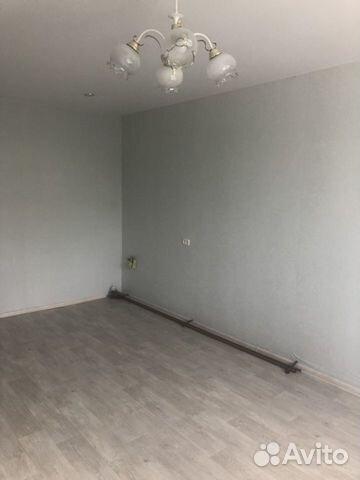 Комната 18 м² в 4-к, 4/5 эт. 89823806793 купить 3
