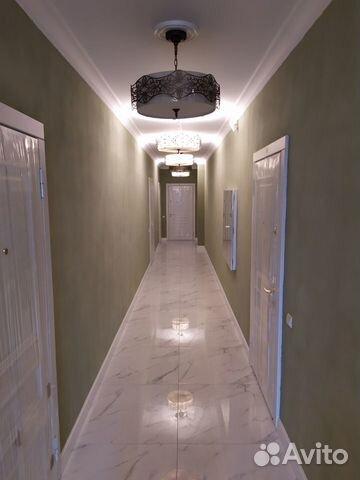 2-к квартира, 75 м², 2/5 эт. 89114703652 купить 3