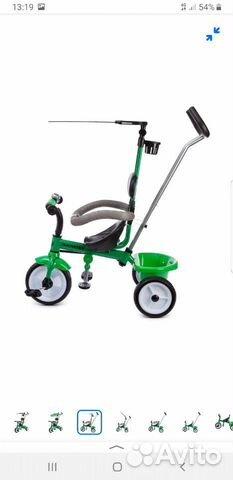 Велосипед  89537806986 купить 2