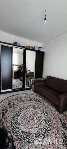 2-к квартира, 50 м², 14/14 эт.  89883054545 купить 10