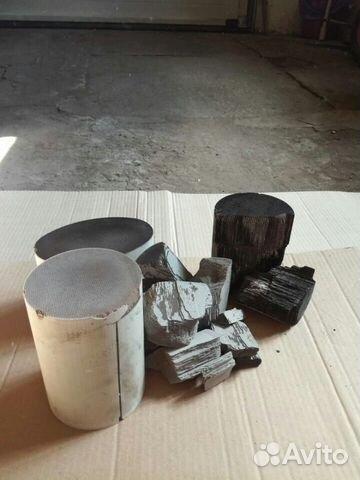 Приобрету бетон заказать миксер с бетоном курган