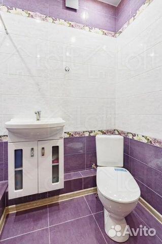 1-к квартира, 32.5 м², 5/5 эт.  89385218999 купить 10