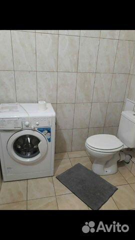 1-к квартира, 42 м², 4/5 эт.  283080 купить 9