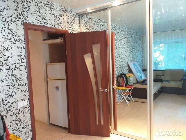4-к квартира, 65 м², 2/5 эт.  купить 3