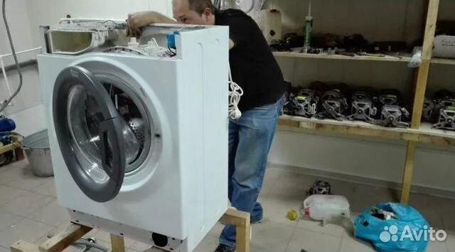 Ремонт стиральных машин. Ремонт Холодильников  89530372164 купить 6