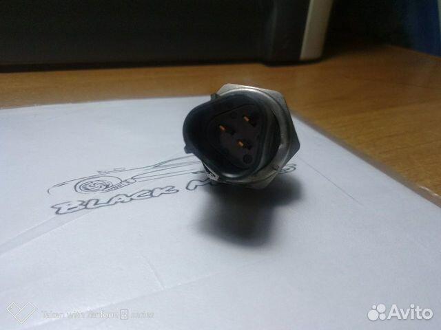 Датчик давления топлива Toyota 1AZ 8945832010  89649892108 купить 2