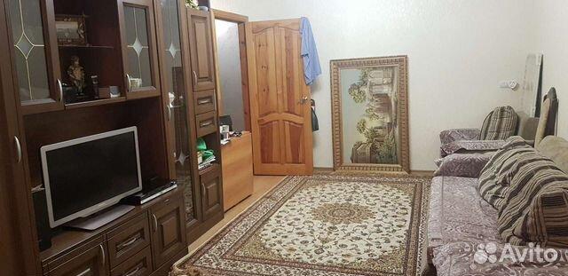 3-к квартира, 80 м², 3/5 эт.  89632858737 купить 7