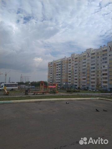 1-к квартира, 36 м², 1/10 эт.  89587435603 купить 4