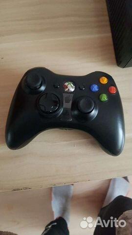 Xbox360  89109331796 купить 3
