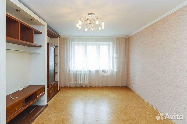 3-к квартира, 85.1 м², 6/11 эт.  89058235918 купить 2