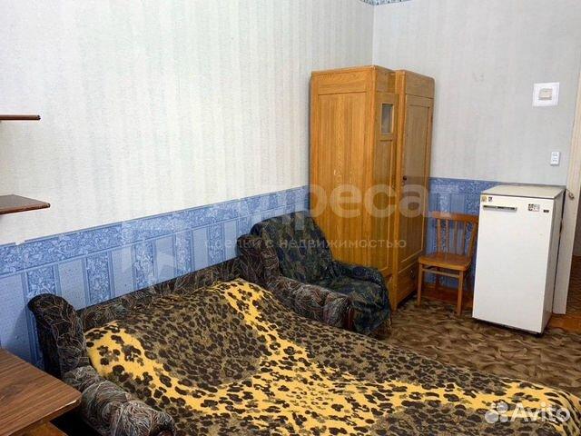 Комната 13 м² в 2-к, 1/2 эт.  купить 2