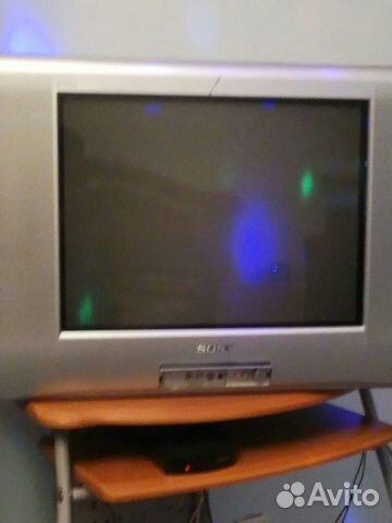 Телевизор  89998045107 купить 3