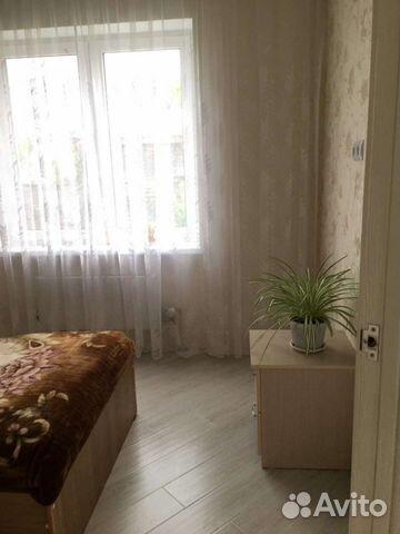 2-к квартира, 47 м², 2/25 эт.  89372502077 купить 8