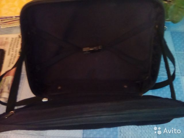 Laptop bag  89835283047 buy 2