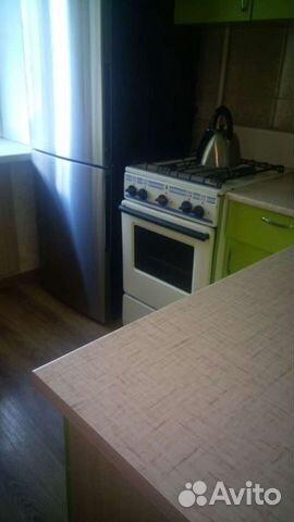 3-к квартира, 62 м², 5/5 эт.  89132101892 купить 4