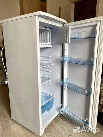 Холодильник  89126038238 купить 3