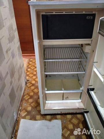 Холодильник орск 7  89185051425 купить 3