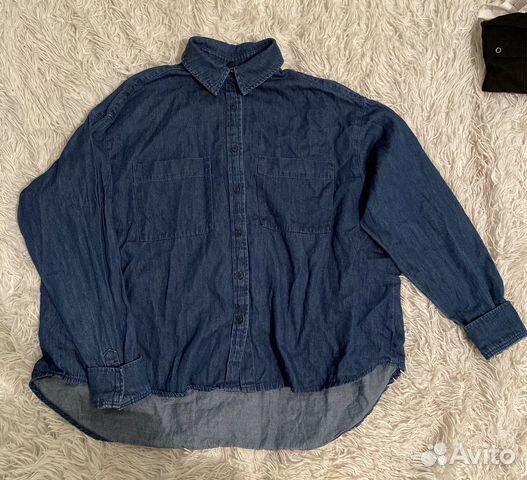 Рубашка  89237087226 купить 1