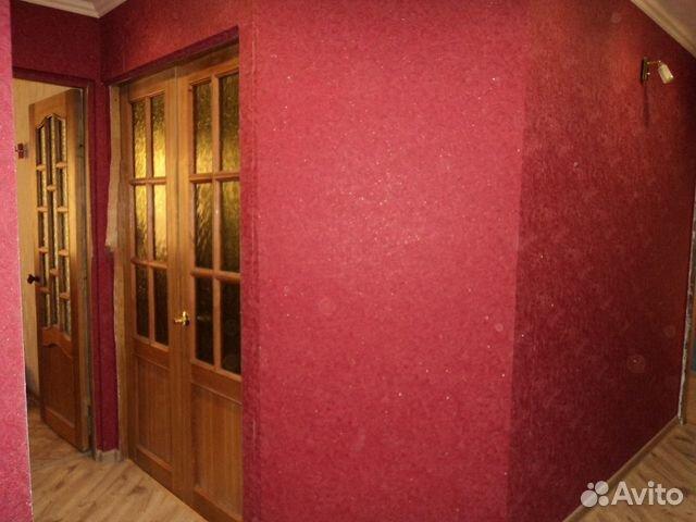 2-к квартира, 41.9 м², 5/5 эт.  89005273330 купить 8