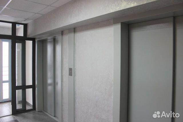 2-к квартира, 39.7 м², 16/17 эт.  89132475399 купить 5