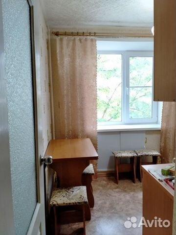 1-к квартира, 30 м², 4/5 эт.  89649958193 купить 2