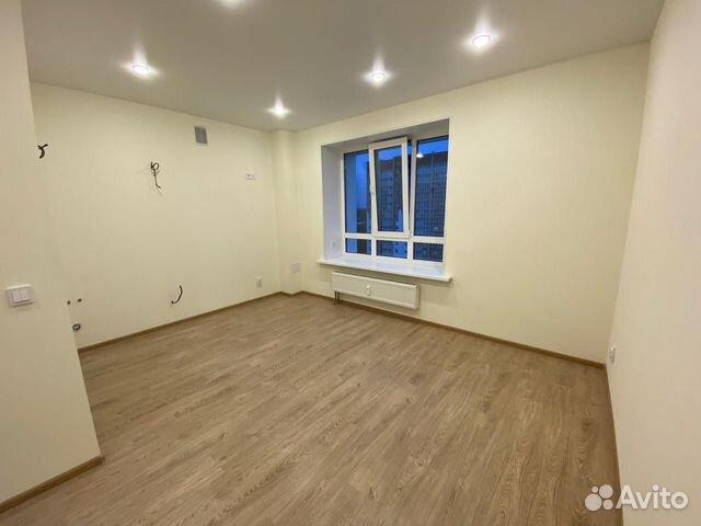 Студия, 22 м², 10/14 эт.  89042715922 купить 6