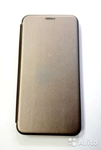 Чехол книжка Samsung A10/A51/S20/S20 Ultra  89922213914 купить 1