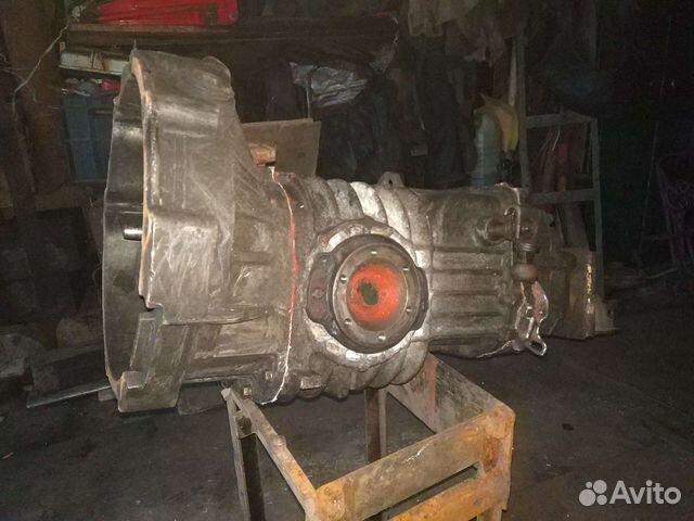Купить коробку передач на транспортер т2 транспортер линейный двигатель