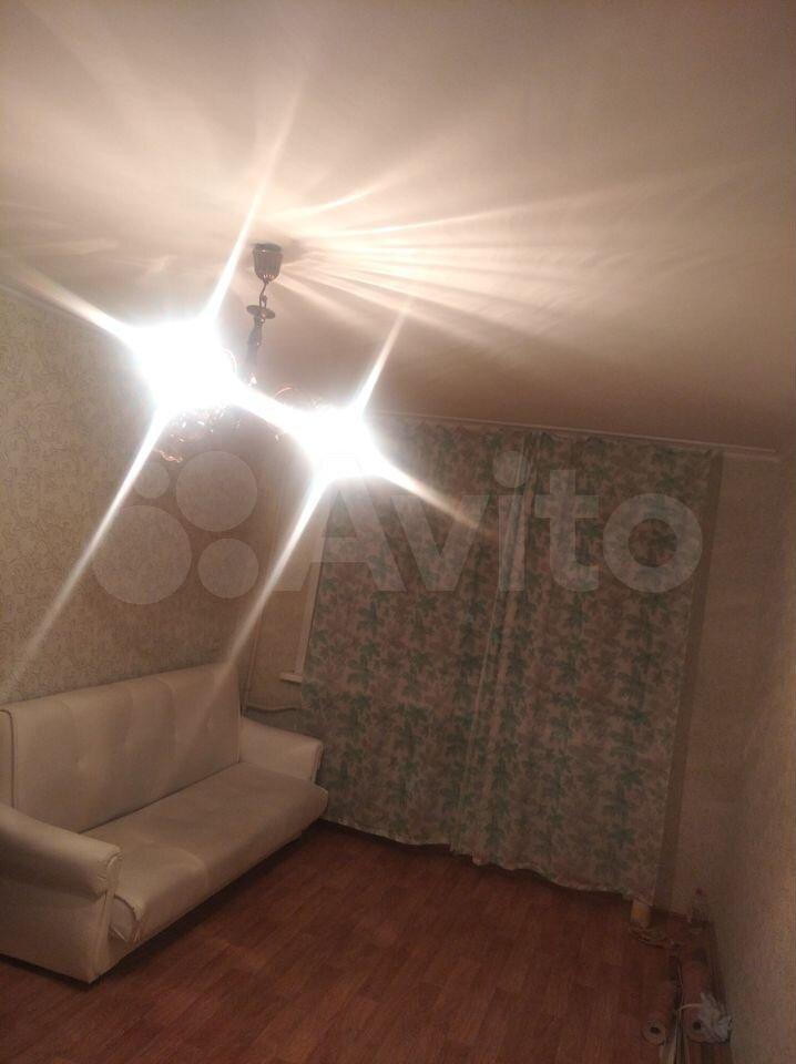 2-к квартира, 45 м², 2/5 эт.  89605390648 купить 3