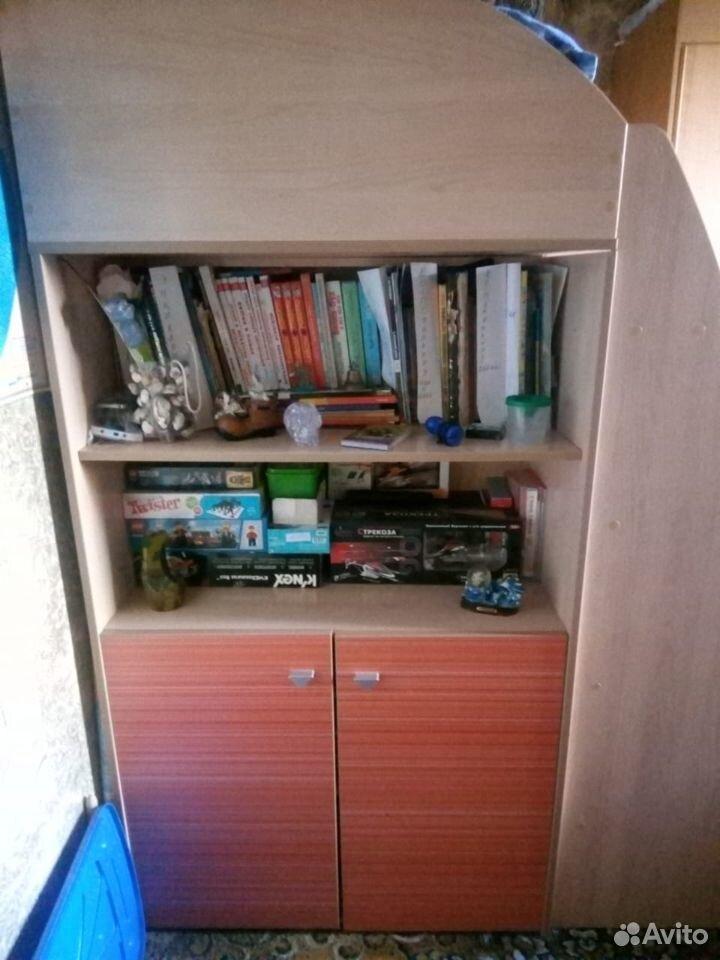 Мебель для детской комнаты  89508027273 купить 6