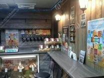 Прибыльный бар + магазин 24 часа