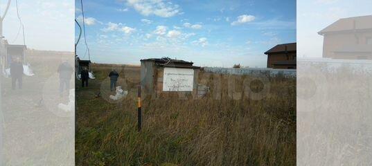 Участок 13 сот. (ИЖС) в Челябинской области | Недвижимость | Авито