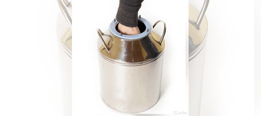 Купить самогонный аппарат в барнауле адреса мини пивоварня для дома екатеринбург
