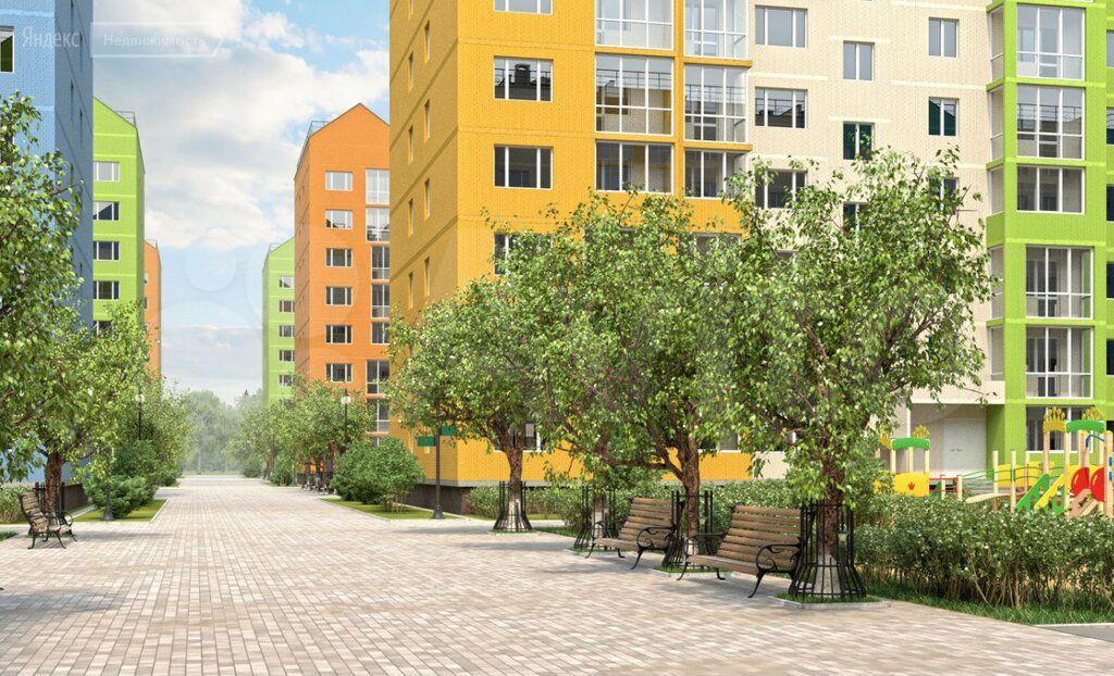 1-rums-lägenhet 35 m2, 7/8 et.  89043119270 köp 2