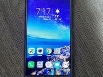 Продам Huawei honor 9 lite