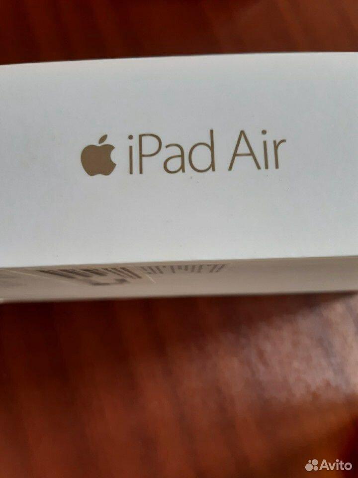 Коробка от планшета  89292968400 купить 2