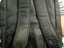 Рюкзак для ноутбука Palit