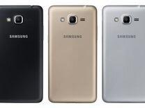 SAMSUNG Galaxy J2 Prime SM-G532F Новый