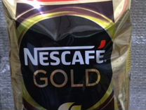 Кофе Нескафе и Якобс