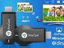 Андройд+TV. WI-FAI