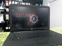Ноутбук HP G4(Ст1Б)