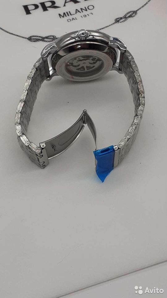 Armani механика  89098181888 купить 3