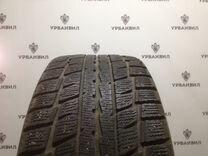 Dunlop Graspic Ds-2 Digi-Tyre Studless 225/50/17(1