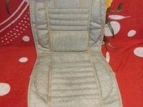 Чехлы для кресла в авто