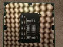 Процессоры — Товары для компьютера в Санкт-Петербурге