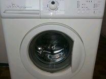 Продам стиральную машинку — Бытовая техника в Волгограде