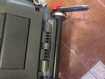 Romer isofix автомобильное кресло