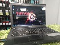Ноутбук SAMSUNG R717(Ст1Б)