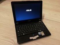 Asus S200 (S2B)