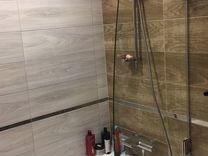 Ограждение для ванны